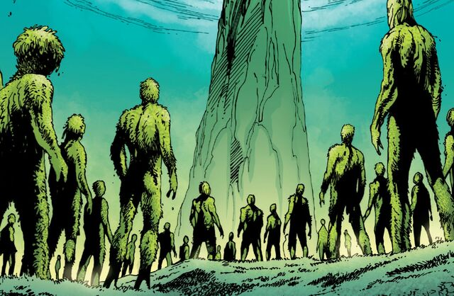 File:Family (Multiverse) from Guardians of the Galaxy Mother Entropy Vol 1 1 001.jpg