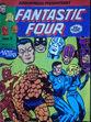 Fantastic Four 1 (NL).jpg