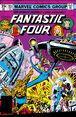 Fantastic Four Vol 1 205.jpg