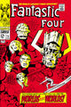 Fantastic Four Vol 1 75.jpg