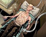 Gabriel O'Hara (Earth-TRN590) from Spider-Man 2099 Vol 3 11 0001