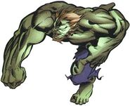 Geoffrey Crawford (Earth-616) from Rampaging Hulk Vol 2 2 0003
