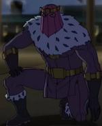 Heinrich Zemo (Earth-12041) from Marvel's Avengers Assemble Season 3 19 001