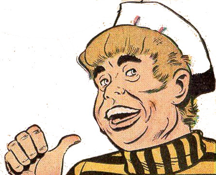 File:Henry Enwhistle (Earth-616) from Marvel Mystery Comics Vol 1 89.jpg