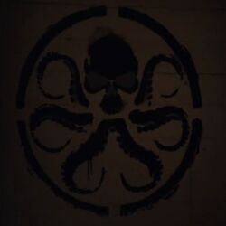 Hydra (Earth-199999) 001 from Marvel's Agents of S.H.I.E.L.D. Season 3 2
