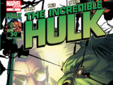 Incredible Hulk Vol 3 13