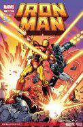 Iron Man Vol 1 258.4 Textless
