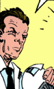 James (Doctor) (Earth-616) from X-Factor Vol 1 11 001