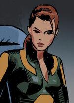 Jean Grey (Earth-13133) from Uncanny Avengers Vol 1 19 001