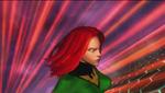 Jean Grey (Earth-TRN219) from Marvel Avengers Battle for Earth 0001