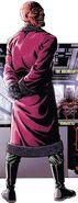Johann Shmidt (Clone) (Earth-TRN664) from Deadpool Kills the Marvel Universe Again Vol 1 1 001
