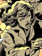 Kelly (Calgary) (Earth-616) from X-Men Vol 1 120 001