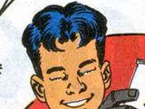 Kwong Dae (Earth-616)