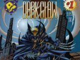Legends of the Dark Claw Vol 1