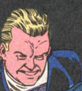 Louis (Black Cullens) (Earth-616) from Punisher Vol 2 86 001