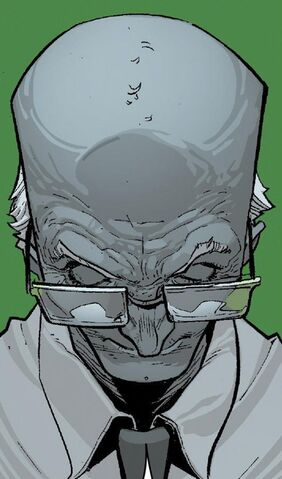 File:Martin (Inhuman) (Earth-616) from Inhuman Vol 1 5 001.jpg