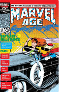 Marvel Age Vol 1 43