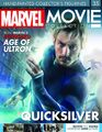 Marvel Movie Collection Vol 1 35.jpg