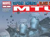Marvel Team-Up Vol 3 6