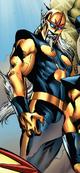 Morrow (Earth-616) from Nova Vol 4 18 001