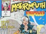 Motormouth Vol 1 5
