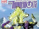 New Thunderbolts Vol 1 17