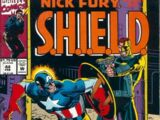 Nick Fury, Agent of S.H.I.E.L.D. Vol 3 44
