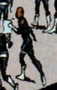 Porter (Earth-616)