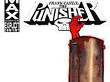 Punisher: Frank Castle Max Vol 1 73