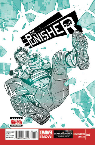 File:Punisher Vol 10 4.jpg