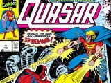 Quasar Vol 1 7