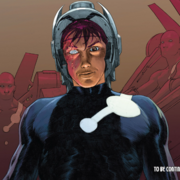 Reed Richards (Earth-1610) from Ultimate Comics Ultimates Vol 1 4 0001