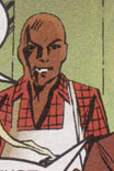 Rollo (Tenth Avenue) (Earth-616) from Tales of the Marvel Universe Vol 1 1 001