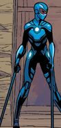 Silhouette Chord (Earth-616) from Ironheart Vol 1 10 003