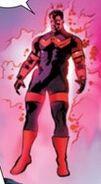 Simon Williams (Earth-616) from Avengers Vol 4 31
