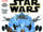 Star Wars: Book I: Skywalker Strikes Vol 1 1