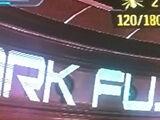 Stark-Fujikawa (Earth-TRN579)