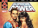 Supreme Power Vol 1 11