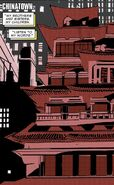 Temple of the Sheltering Hands from Daredevil Vol 5 2 001