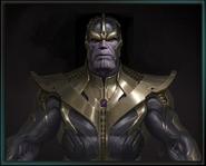 Thanos (Earth-199999) Concept Art 0002