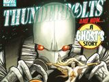 Thunderbolts Vol 1 151