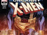 Uncanny X-Men Vol 5 13