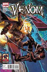 Venom Vol 2 12