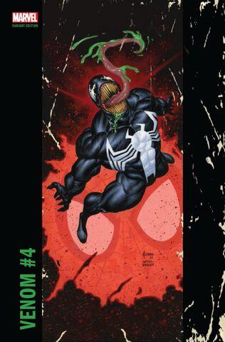File:Venom Vol 3 4 Corner Box Variant.jpg