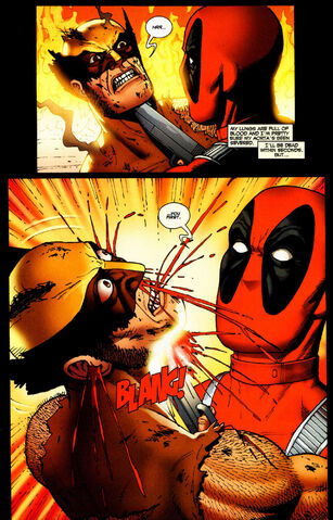 File:Wade Wilson and James Howlett (Earth-616) from Wolverine Origins Vol 1 23 0001.jpg