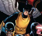 Warren Worthington III (Earth-12467) from Cable & Deadpool Vol 1 46 0001