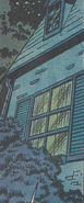 Westchester County from Marvel Team-Up Vol 1 135 001