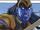 Wormsong (Earth-616)