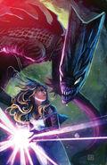 X-Treme X-Men Vol 2 7.1 Textless