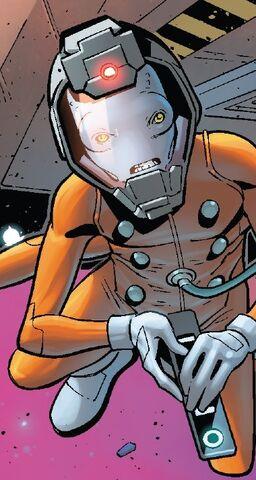 File:Zu'ub (Earth-616) from U.S.Avengers Vol 1 7 001.jpg